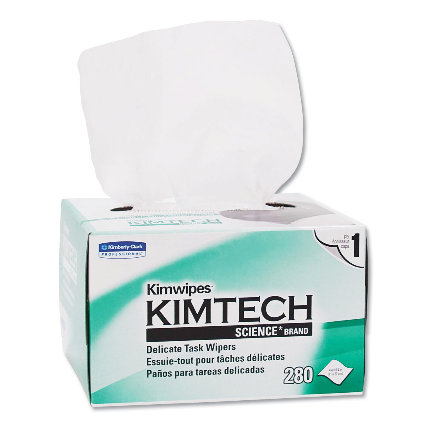 3bb54ca7339 Check out Kimwipes Delicate Task Wipers and other Towels   Wipes ...