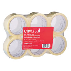 Universal® General-Purpose Box Sealing Tape Thumbnail