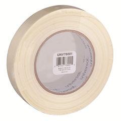 Universal® 190# Medium Grade Filament Tape Thumbnail