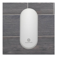 Georgia-Pacific® ActiveAire® Passive Whole-Room Freshener Dispenser Thumbnail