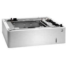 HP Color LaserJet 550-Sheet Media Tray for HP B5L25A, B5L24A, B5L26A Thumbnail
