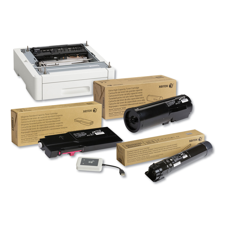 Hp Laserjet Cp3525-Fuser-100,000 Page Yield Hewce484A New
