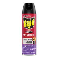 Raid® Ant & Roach Killer Thumbnail