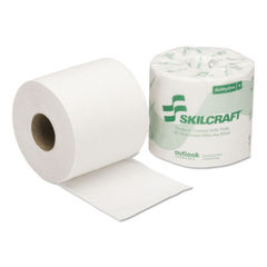 AbilityOne® SKILCRAFT® Toilet Tissue Thumbnail