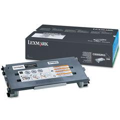 LEXC500S2KG Thumbnail