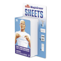 Mr. Clean® Magic Eraser Sheets Thumbnail
