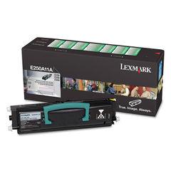 LEXE250A11A Thumbnail