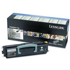LEXX340H11G Thumbnail