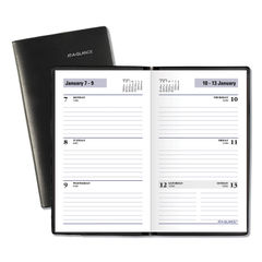 AT-A-GLANCE® DayMinder® Weekly Pocket Planner Thumbnail