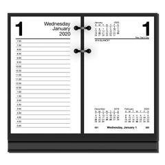 AT-A-GLANCE® Desk Calendar Refill Thumbnail