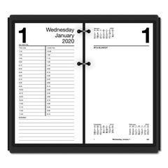 AT-A-GLANCE® Large Desk Calendar Refill Thumbnail