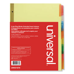 UNV21876 Thumbnail