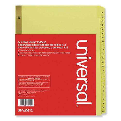 UNV20812 Thumbnail