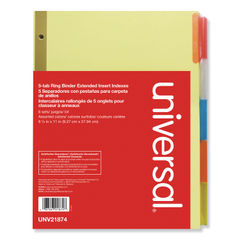 UNV21874 Thumbnail