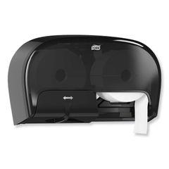 Tork® High Capacity Bath Tissue Roll Dispenser for OptiCore® Thumbnail