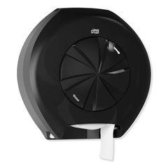 Tork® 3 Roll Bath Tissue Roll Dispenser for OptiCore® Thumbnail