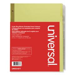 UNV21877 Thumbnail