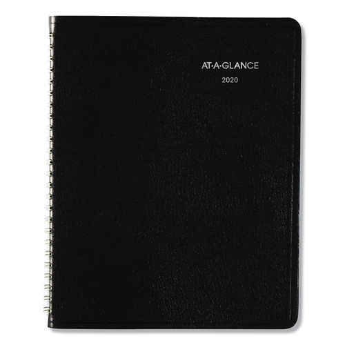 AAGG53500 Thumbnail