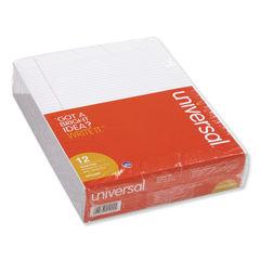 UNV41000 Thumbnail