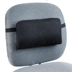 Master Caster® The ComfortMakers® Lumbar Support Cushion Thumbnail