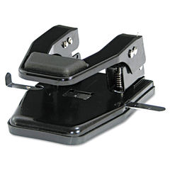 Master® Heavy-Duty High-Capacity Two-Hole Padded Punch Thumbnail