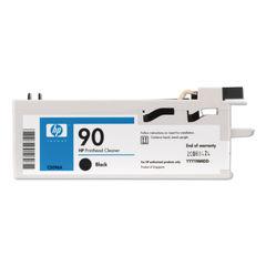 HP C5096A Printhead Cleaner Thumbnail