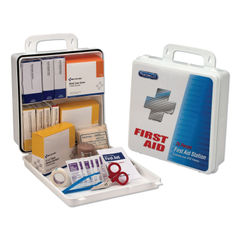 PhysiciansCare® by First Aid Only® Office First Aid Kit Thumbnail