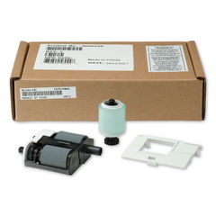 HP 200 ADF Roller Replacement Kit Thumbnail