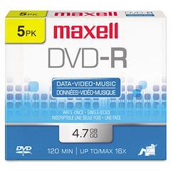 MAX638002 Thumbnail