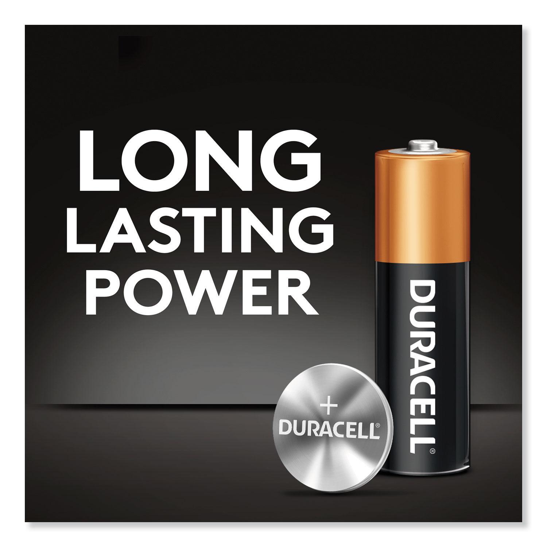 Lithium Coin Battery, 2450, 36/Carton