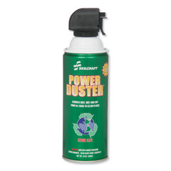 AbilityOne® SKILCRAFT® Power Duster Thumbnail