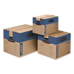Bankers Box® SmoothMove™ Prime Moving & Storage Boxes Thumbnail