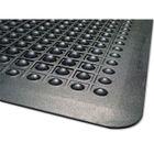 Guardian Flex Step Rubber Anti-Fatigue Mat