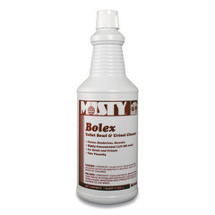 Misty® Bolex (23% HCl*) Bowl Cleaner Thumbnail