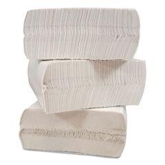 Morcon Paper Tall-Fold Embossed Napkins Thumbnail
