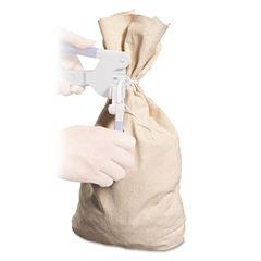 MMF Industries™ Heavyweight Cloth Bags Thumbnail