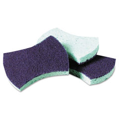 Scotch-Brite™ PROFESSIONAL Power Sponge 3000 Thumbnail