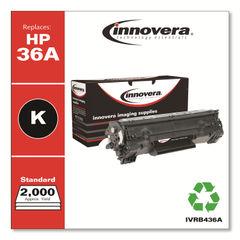 IVRB436A Thumbnail