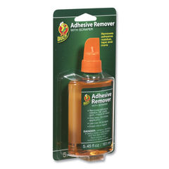 DUC000156001 - Adhesive Remover, 5.45oz Spray Bottle
