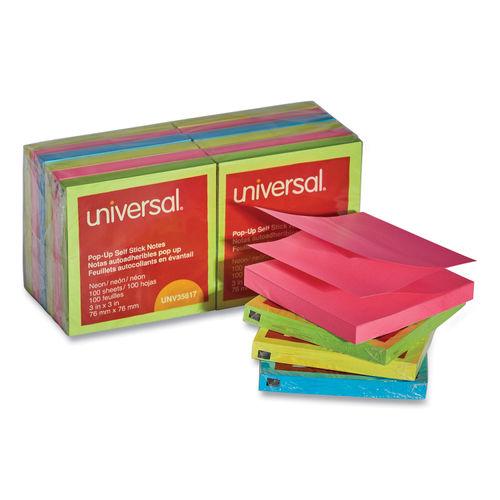 UNV35617 Thumbnail