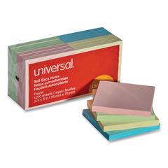 UNV35669 Thumbnail