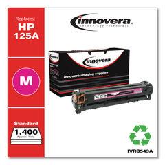 IVRB543A Thumbnail