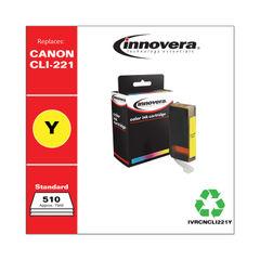 CNM2946B001-2946B001 CLI-221 Ink
