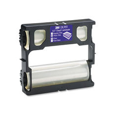 Scotch™ Refill for LS960 Heat-Free Laminating Machines Thumbnail
