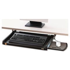 3M™ Under-Desk Keyboard Drawer Thumbnail
