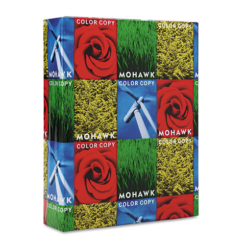 MOW54301 Thumbnail