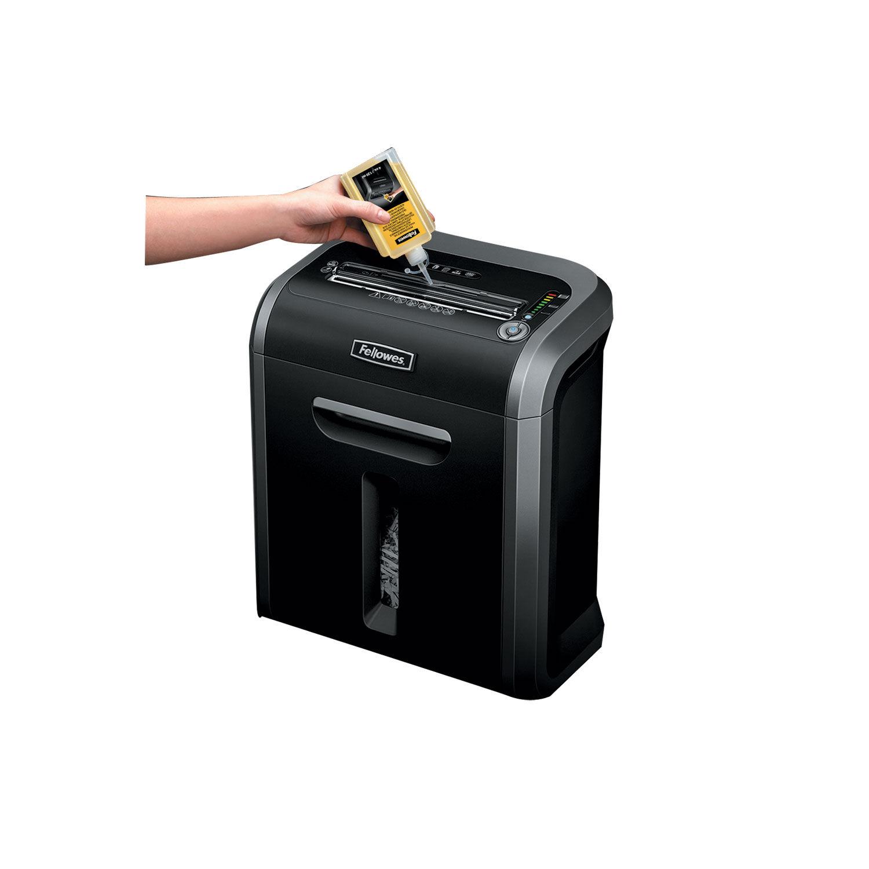 Fellowes 35250 Powershred Shredder Lubricant Oil Fel35250 for sale online