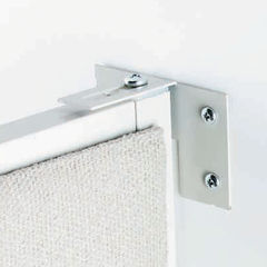 HON® Versé® Quick Connect Wall Mount Connecting Hardware Thumbnail