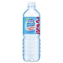 Poland Spring® Bottled Water Thumbnail