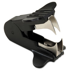 AbilityOne® SKILCRAFT® Staple Remover Thumbnail